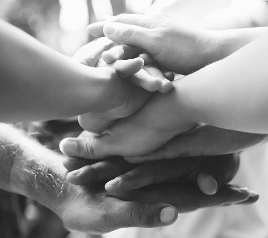 olga diez psicoterapia familia